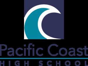 PCHS logo